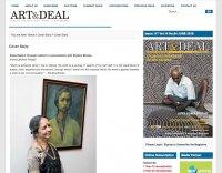 art&deal